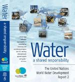 The world's groundwater resources