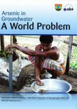 Arsenic in Groundwater: A World Problem