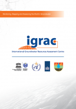 IGRAC Corporate Profile