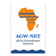 Africa Groundwater Network (AGW-Net)